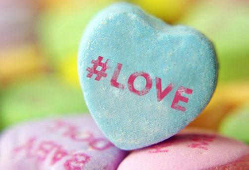 Valentine's Yoga Flow & Party