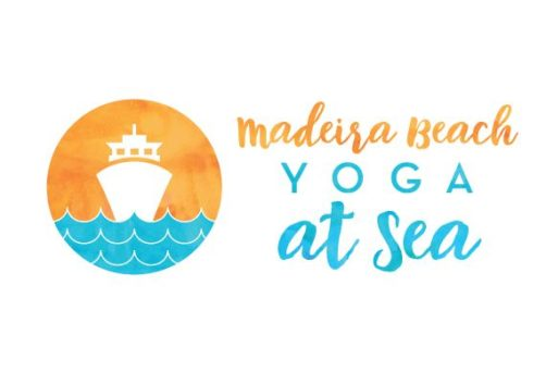 Madeira Beach Yoga Cruise