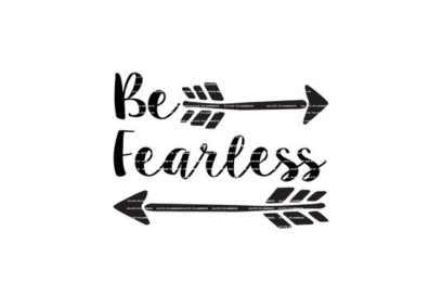 Fearless Women's Podcast